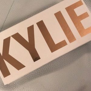 "Brand New ""Kylie"" Jenner eyeshadows!!! Never worn"
